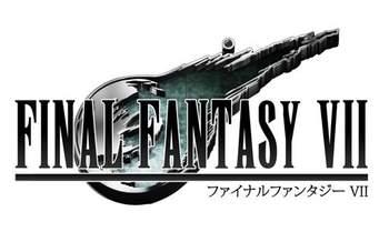 Allt om Final Fantasy 7 Remake